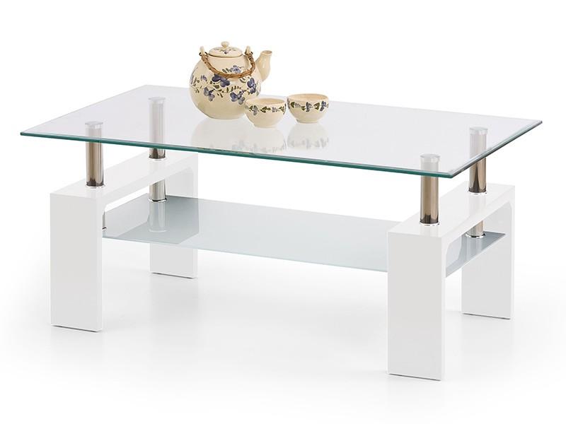 Halmar Diana Intro Coffee Table - Modern center table