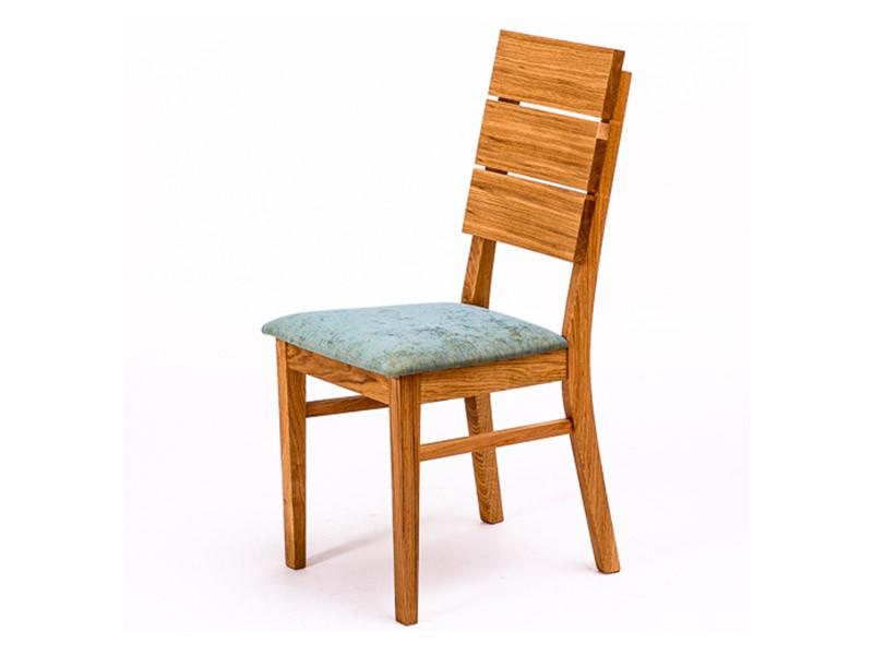 Bukowski Chair Insignio - European made
