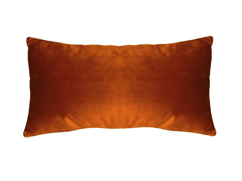 Hauss Decorative Pillow 50cm x 30cm - Soft cushion with a flanged edges
