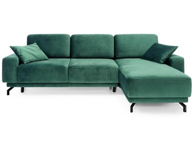 Sweet Sit Sectional Veneto - Modern minimalist