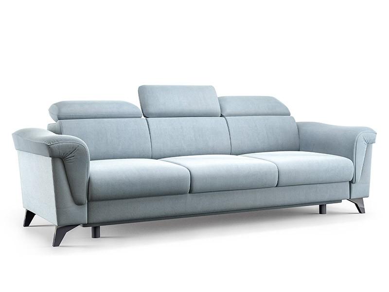 Wajnert Sofa Hampton - Excellent European furniture