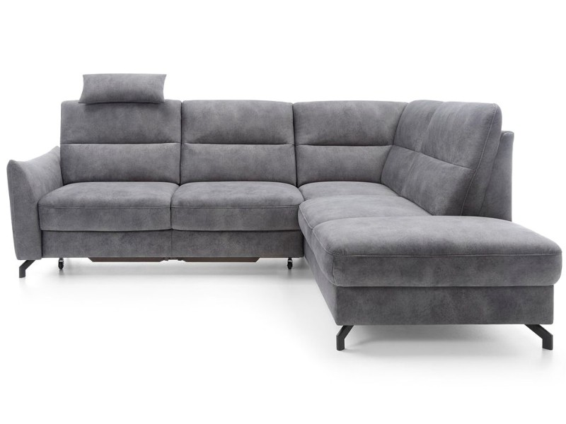 Sweet Sit Sectional Orly - Modern and comfortable