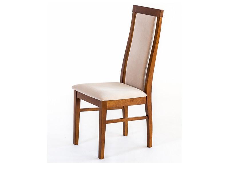 Bukowski Chair Alfa - European made
