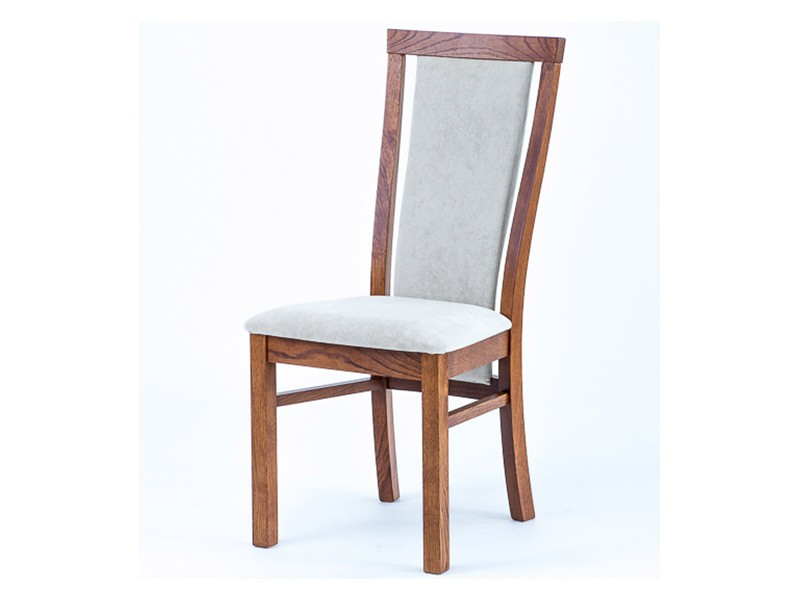 Bukowski Chair Lagos - European made