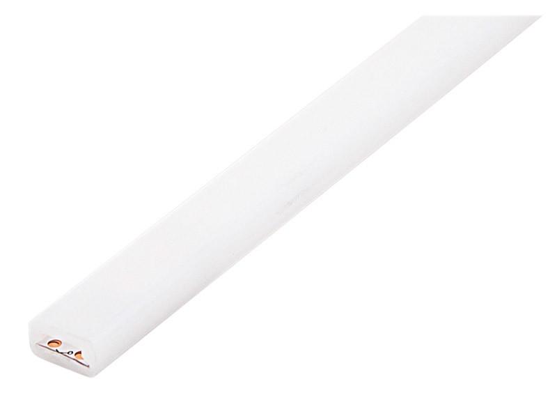 Bed Concept External LED Light LED-CP1 - LED light