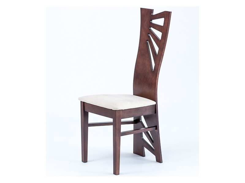 Bukowski Chair Miron - European made furniture