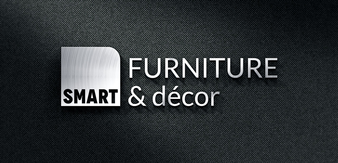 About us - Online store Smart Furniture Mississauga